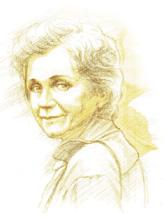 レイチェル・カーソン 1907— 1964年