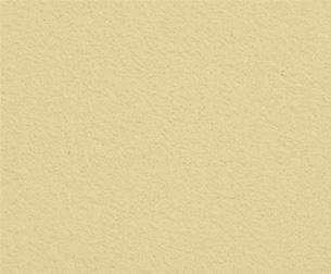 稚内珪藻土と葛生石灰による自然色。 画面の表示なので、実際の色と少し異なります。