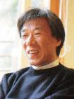 profile-cho