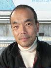 建築家 松澤穣(まつざわ・みのる)