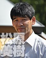 k_matsubara