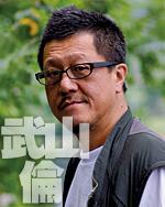 k_takeyama