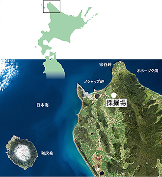 m_map