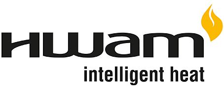 logo_hwam