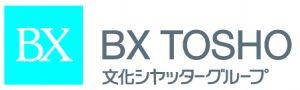 BX TOSHO