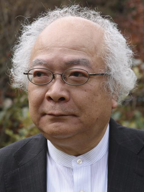 nishikata_satomi